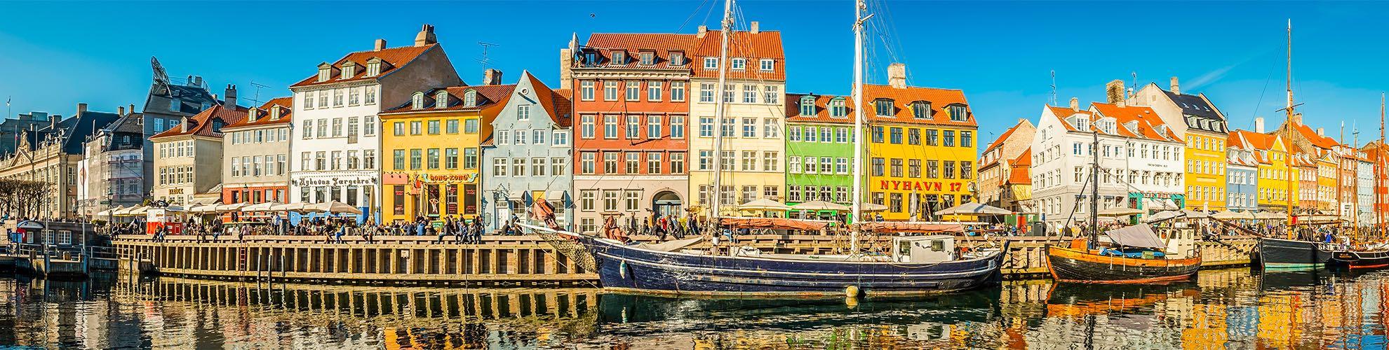 Legoland Danmark Kort Danmark Legoland Kort I Det Nordlige Europa